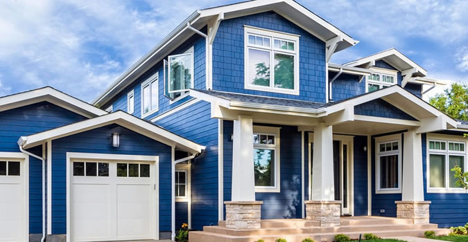 House Painting in Scottsdale Low cost high quality painting services in Scottsdale