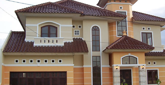 House painting jobs in Scottsdale affordable high quality exterior painting in Scottsdale