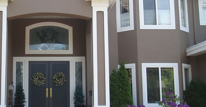 House Painting Services Scottsdale low cost high quality house painting in Scottsdale
