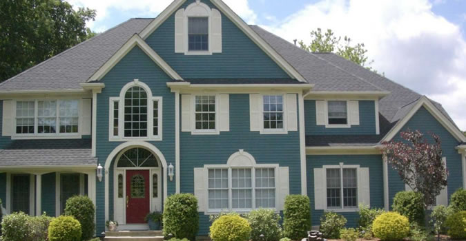 House Painting in Scottsdale affordable high quality house painting services in Scottsdale