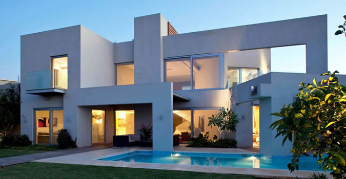 House Painting in Scottsdale low cost high quality house painting services in Scottsdale