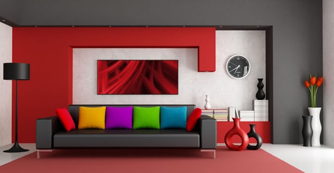 Affordable Painting Services in Scottsdale Interior Painting in AZ Scottsdale