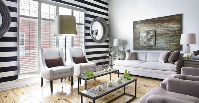 Painting Services Scottsdale