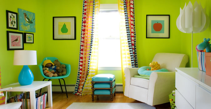Interior Painting Services Scottsdale