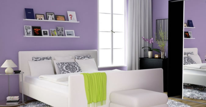 Best Painting Services in Scottsdale interior painting