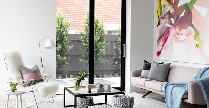 Painting Services in Scottsdale