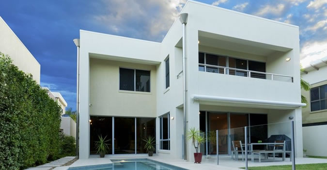 Exterior and House Painting Services in Scottsdale