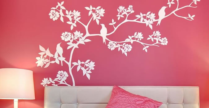 High Quality interior painting Scottsdale